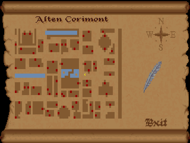 File:Alten Corimount Full Map.png