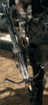 Arm Mounted Crossbow.png