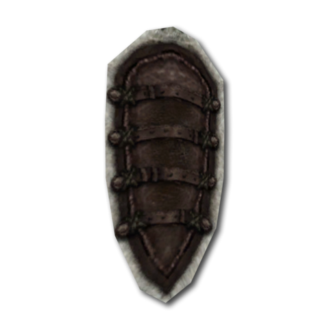 File:Bloodmoon Wolf Shield.png