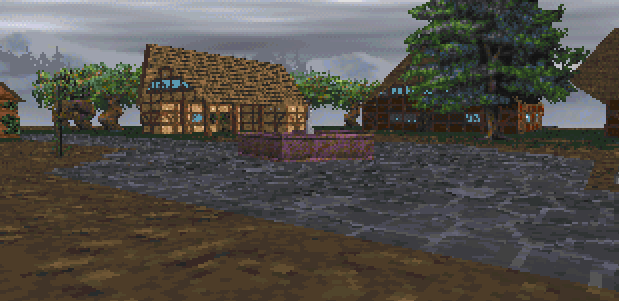 File:Cathvale Hollow (Daggerfall).png