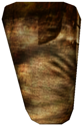File:CommonpantsMorrowind.png