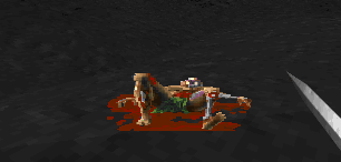 File:Daggerfall dead Zombie.png