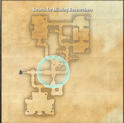 File:Ezduiin Undercroft Map.png