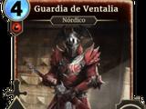 Guardia de Ventalia