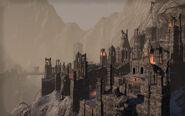 Hel Ra Citadel 1