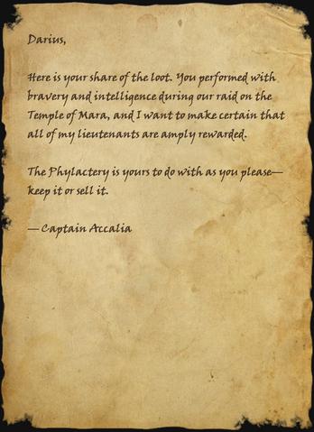 File:Note to Darius.png