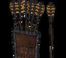 Arrows (Oblivion)