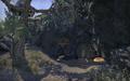 Salothran Ancestral Tomb (Online).png