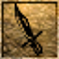 Short Blade Icon MW.png