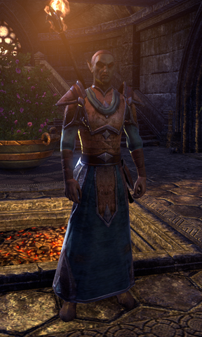 File:Tanval Indoril.png