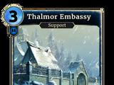 Thalmor Embassy (Legends)