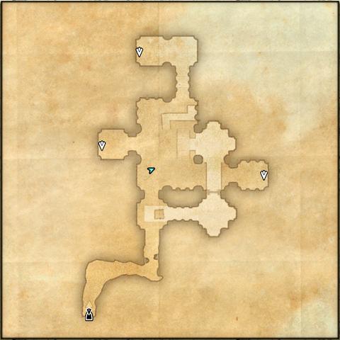 File:Tomb of Lost KingsInteriorMap.png