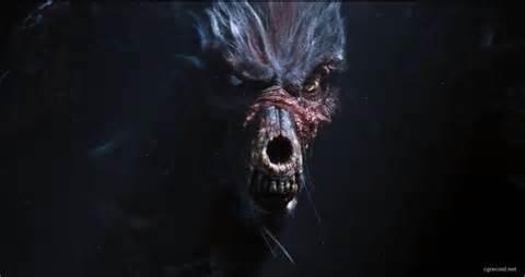 File:Undead Werewolf.jpg