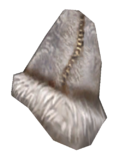 White Colovian Fur Helm Sweetshare.png