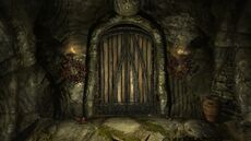 ГробницаХимрунда3