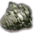 Иконка достижения (орихалковая руда)