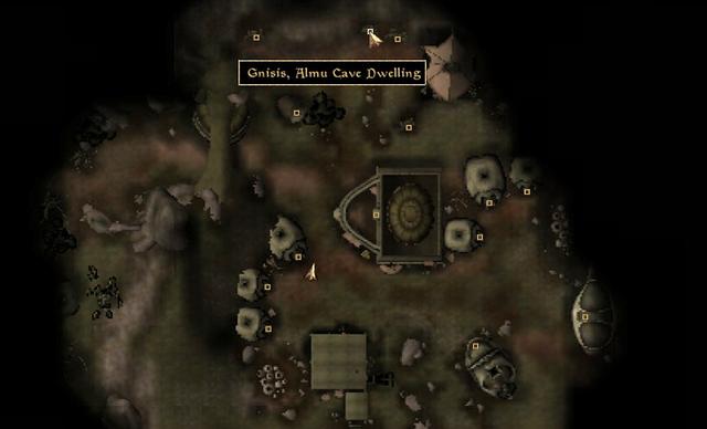 File:Almu Cave DwellingMapLocation.png