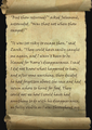 Ancient Scrolls of the Dwemer 1A - 8.png