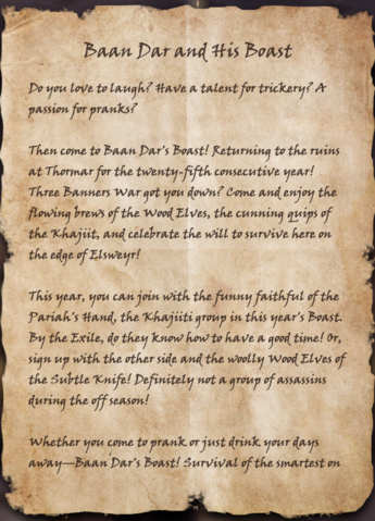 File:Baan Dar and His Boast.png