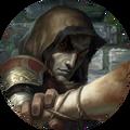 Balir R'enar avatar (Legends).png