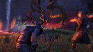 BloodRoot forge v3 1499269719