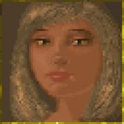 DF-Elysana Face