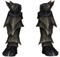 Dragonscale Boots (Female).png