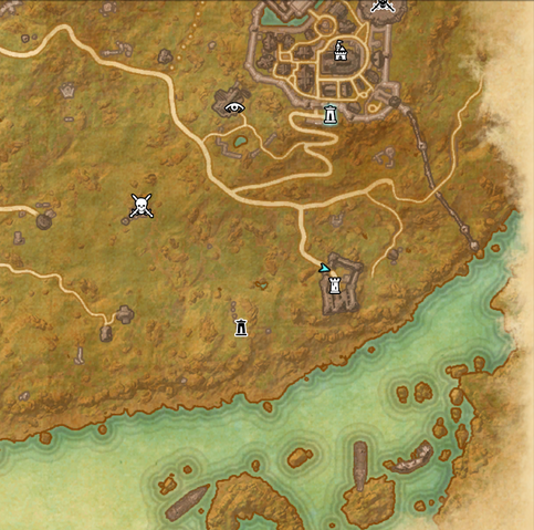 File:Enclave of the Hourglass Map.png