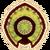 Glass Shield (Oblivion) Icon