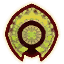 Glass Shield (Oblivion) Icon.png
