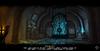 Hectahame Grotto Loading Screen