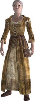 IsabelleRolaine