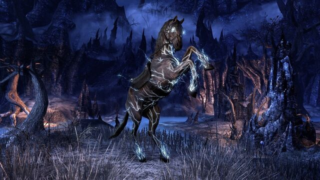 File:Mind-Shriven Horse.jpg