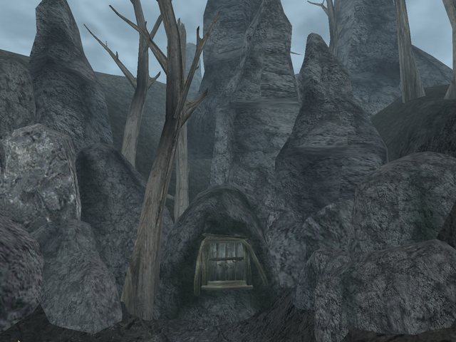 File:Mount Kand Cavern Exterior View.png
