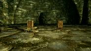 QASmoke - All Dawnguard Items