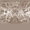 Return to Clockwork City Concept Art 2.png