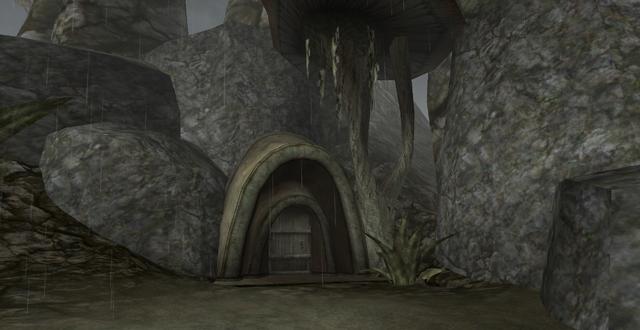 File:Sarethi Ancestral Tomb.png
