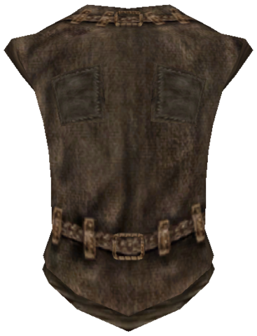 File:ShirtCommon06.png