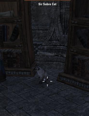 File:Sir Sabre Cat.png