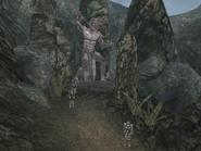 Statue of Malacath 5 21
