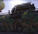 Suran Temple (Online)