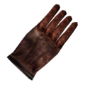 TES3 Morrowind - Glove - Common Right Glove.png