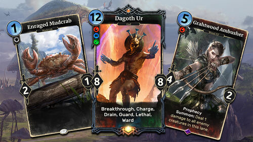 TESL New-Client cards in-body