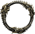 TESO icon.png