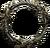 TESO icon
