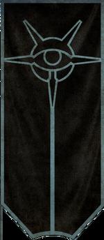 TESV Banner Winterhold