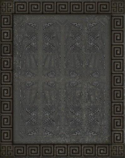 The Aetherium Wars   Elder Scrolls   FANDOM powered by Wikia