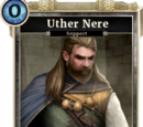 Uther Nere
