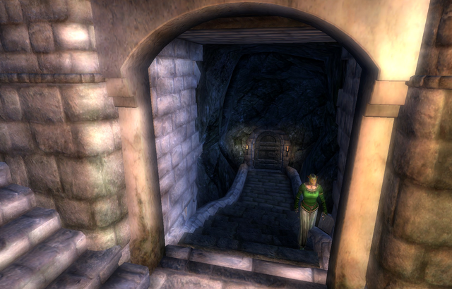 File:Vampire Cure (Oblivion) Chamber of The Lost.png