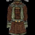 Вычурная рубашка (Morrowind) 4